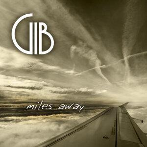 GIB Foto artis