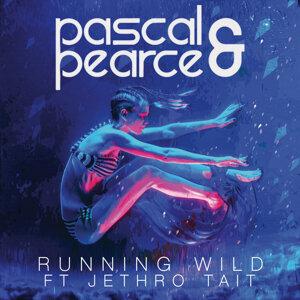 Pascal & Pearce 歌手頭像