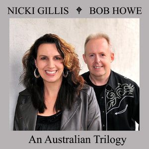 Nicki Gillis & Bob Howe Foto artis