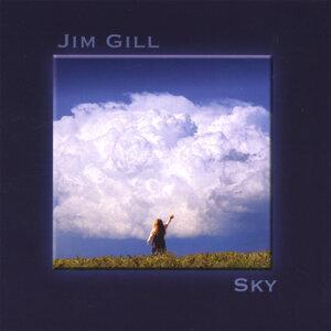 Jim Gill Foto artis