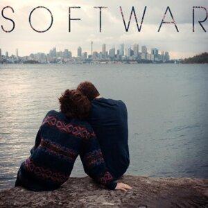 Softwar 歌手頭像