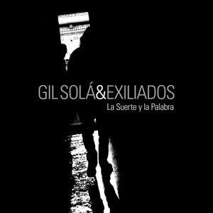 Gil Solá & Exiliados Foto artis