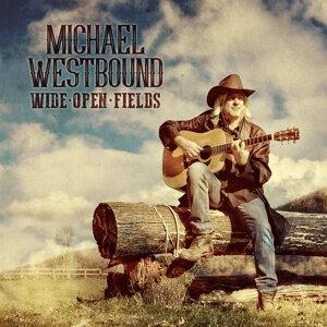 Michael Westbound Foto artis