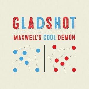 Gladshot Foto artis