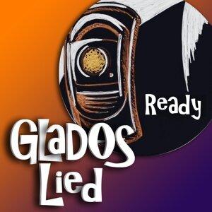 Glados Lied Foto artis