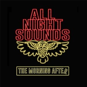 All Night Sounds Foto artis
