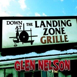 Glen Nelson Foto artis