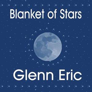 Glenn Eric Foto artis