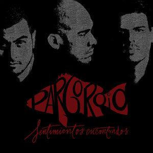 Pargo Rojo Foto artis