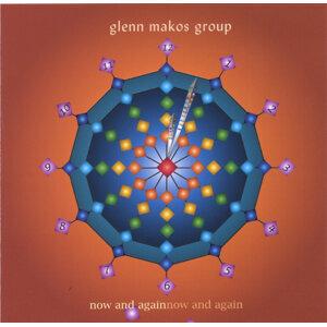 Glenn Makos Group Foto artis
