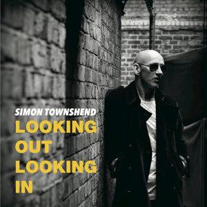 Simon Townshend 歌手頭像
