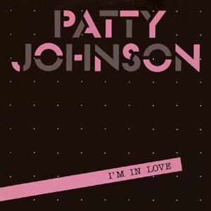Patty Johnson Foto artis