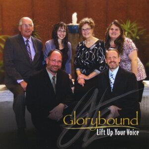 Glorybound Foto artis