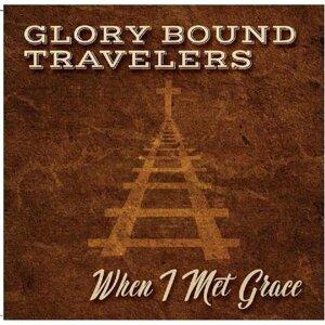 Glory Bound Travelers Foto artis