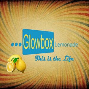 Glowbox Lemonade Foto artis