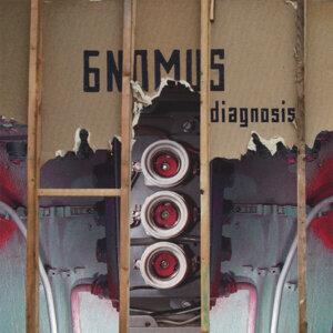 Gnomus Foto artis