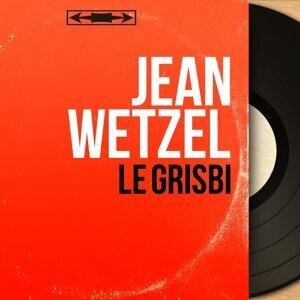 Jean Wetzel