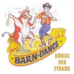 Barn-Dance Foto artis
