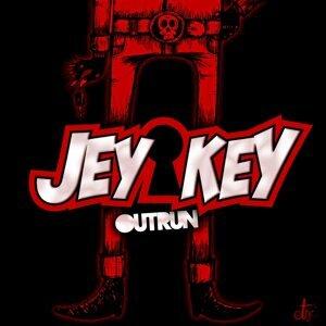 Jey Key Foto artis