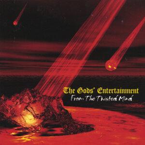 The Gods' Entertainment Foto artis