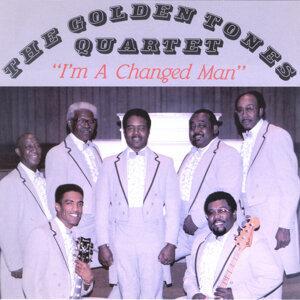 The Golden Tone Quartet Foto artis
