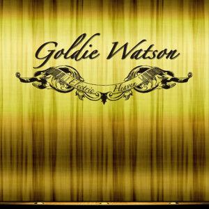 Goldie Watson Foto artis