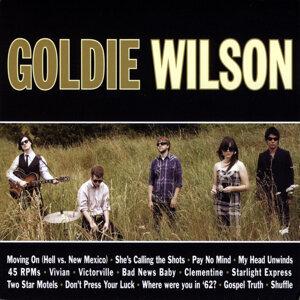 Goldie Wilson Foto artis