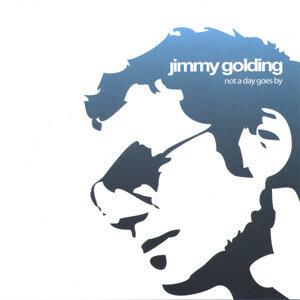 Jimmy Golding Foto artis