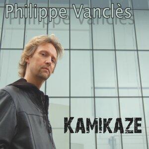 Philippe Vanclès Foto artis