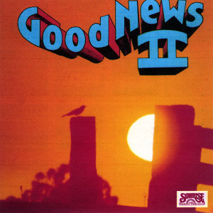 Good News-Bob Carlisle, Keith Green, David Diggs, Bill Batstone Foto artis