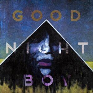 Goodnight Boy Foto artis