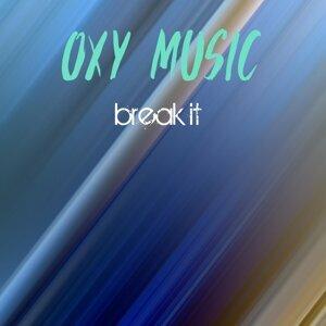 Oxy Music Foto artis