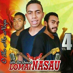 Leba Boi Yawa E Lomai Nasau Foto artis