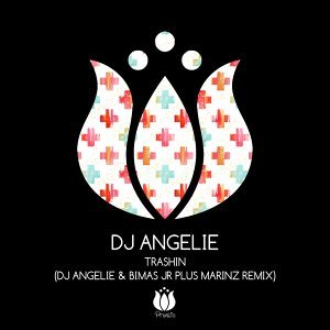 DJ Angelie Foto artis