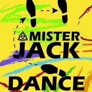 Mister Jack Dance Foto artis