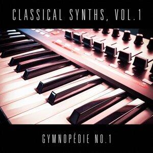 Classical Music Radio, Radio Musica Clasica, New Age Foto artis