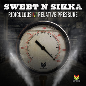 Sweet N Sikka Foto artis