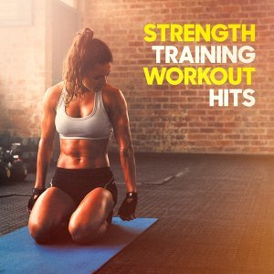 Power Music Workout, Workout Remix Factory, Running Music Workout Foto artis