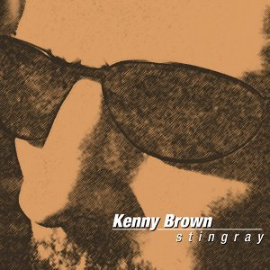 Kenny Brown 歌手頭像