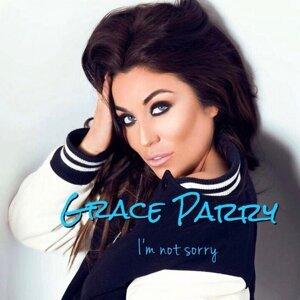 Grace Parry Foto artis