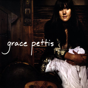 Grace Pettis Foto artis