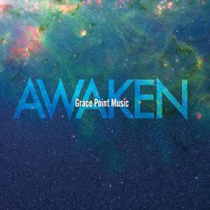 Grace Point Music Foto artis
