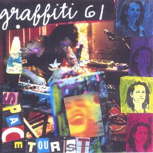 Graffiti61 Foto artis