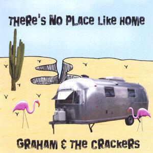 Graham & The Crackers Foto artis