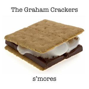 The Graham Crackers Foto artis