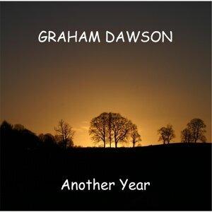 Graham Dawson Foto artis