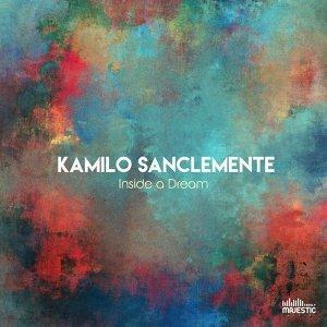 Kamilo Sanclemente, Mauro Aguirre, Dabeat Foto artis