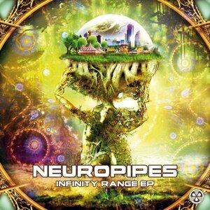 Neuropipes Foto artis