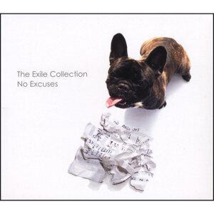 The Exile Collection Foto artis