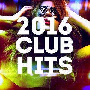 Ibiza Dance Party, Ultimate Dance Hits, Billboard Top 100 Hits Foto artis